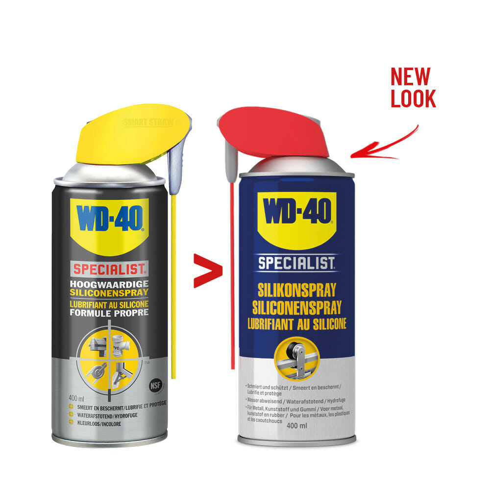 old new can image siliconenspray