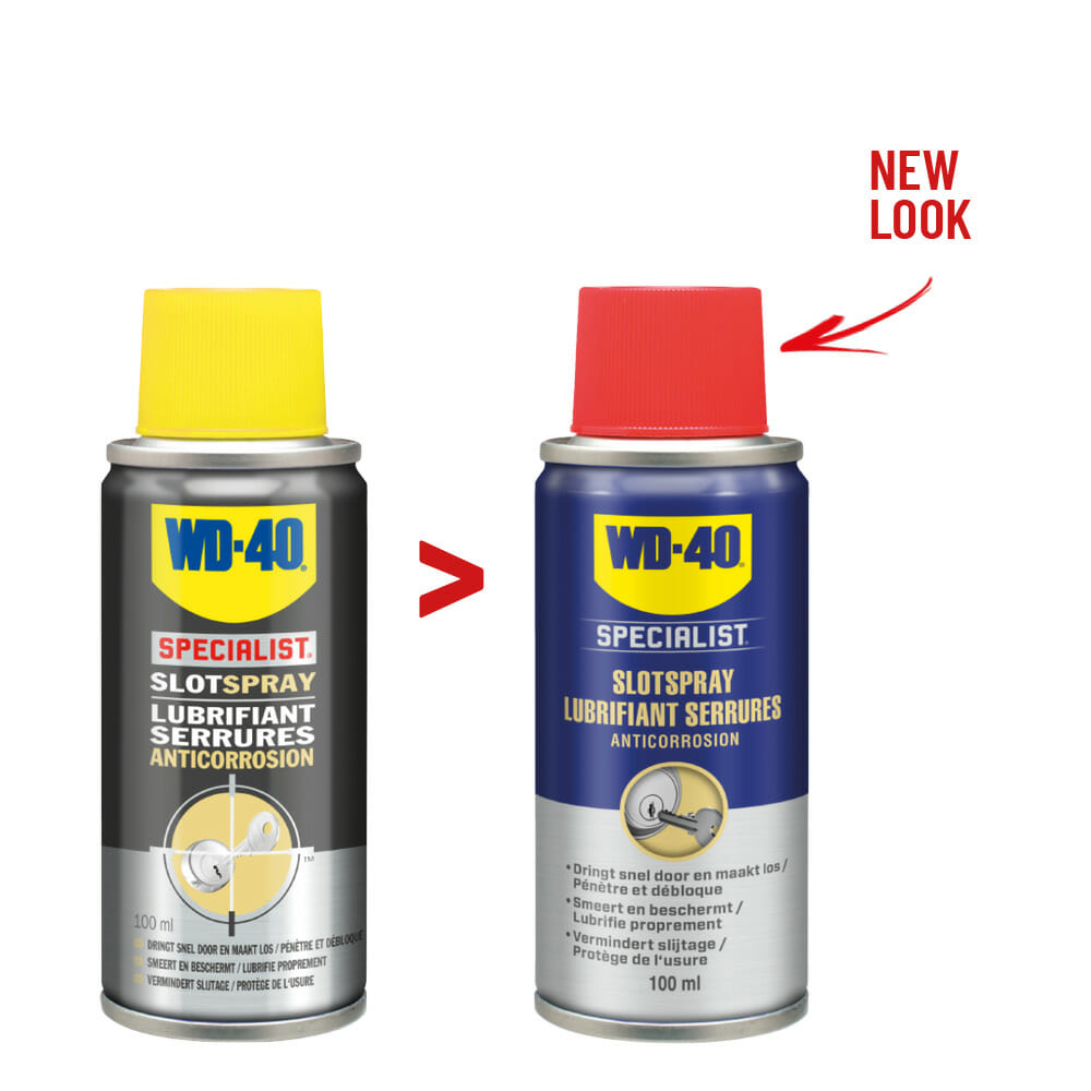 old new can image slotspray