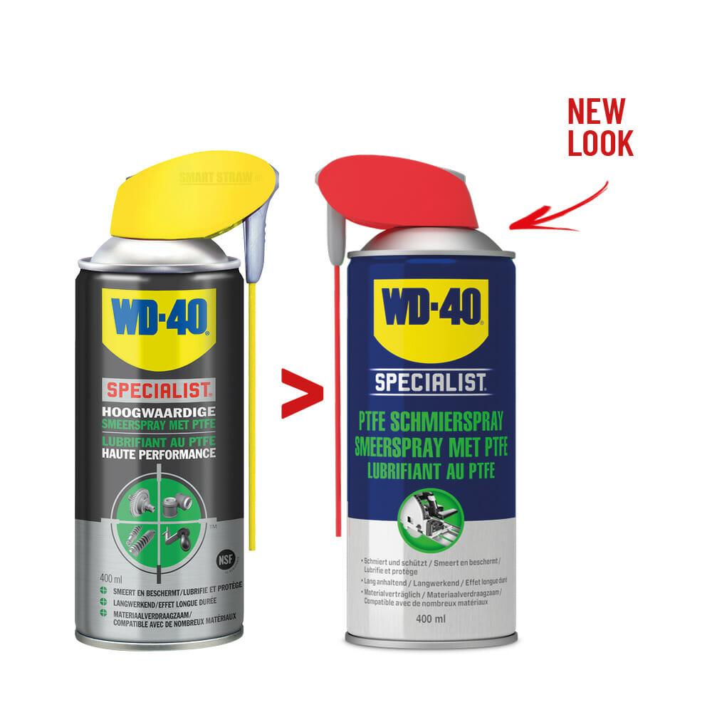 old new can image smeerspray met ptfe