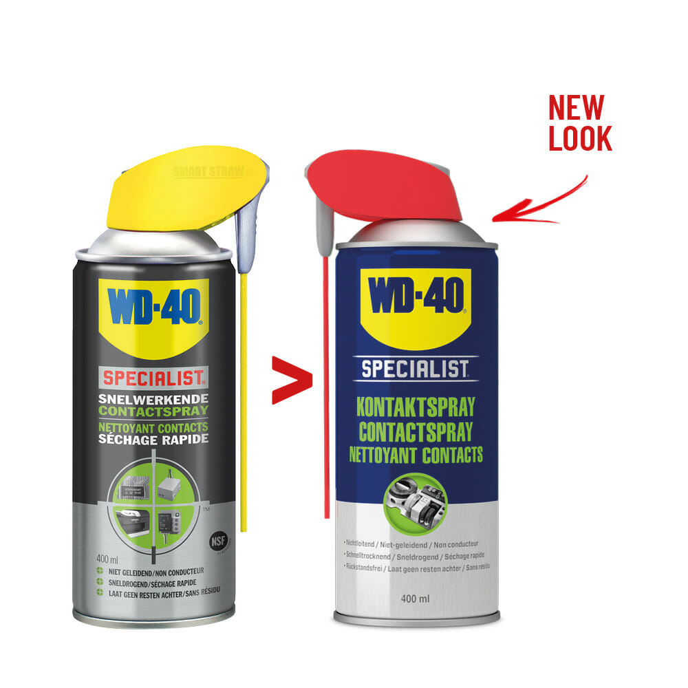 old new can image contactspray
