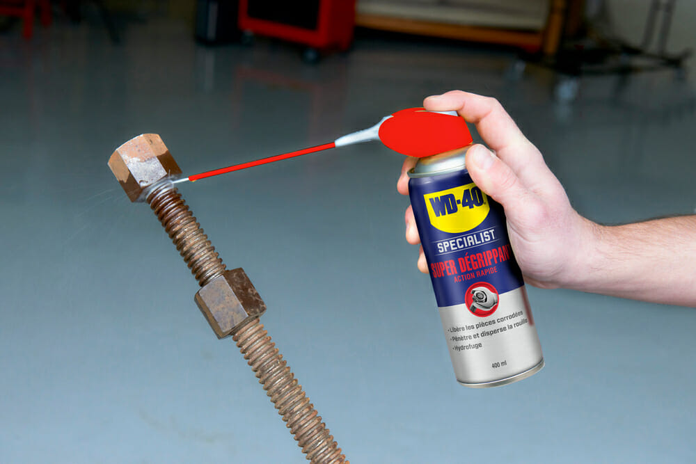 web size wd 40 specialist kruipolie roest