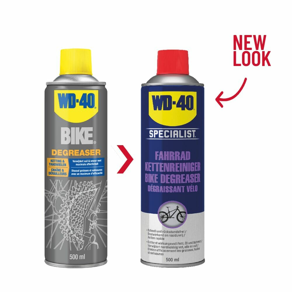 web size old new can image degreaser