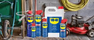 Preventief onderhoud - Handleiding tegen corrosie