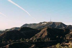 Win een reis over Route 66: Los Angeles!