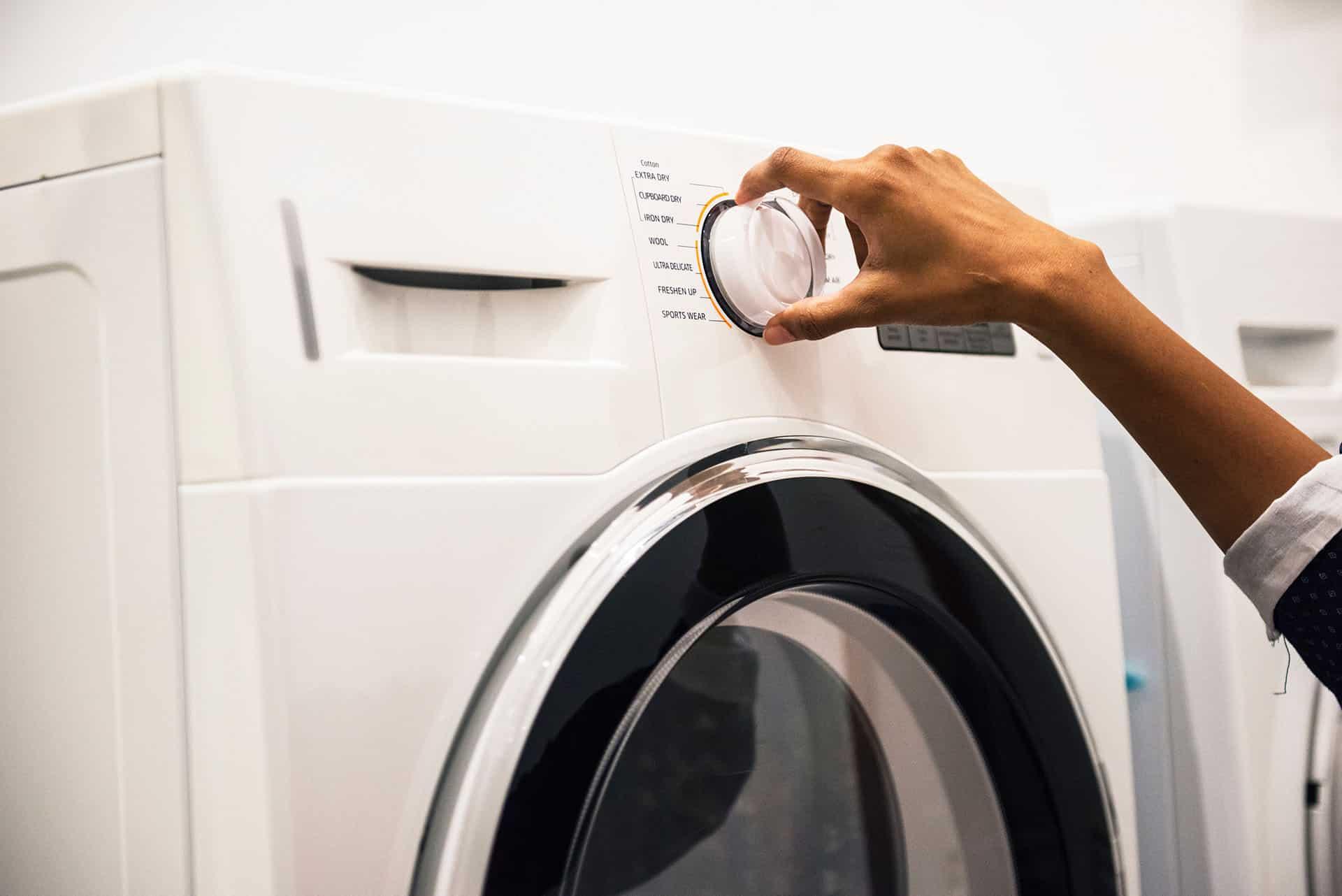 WD-40-thuisklussen-wasmachine