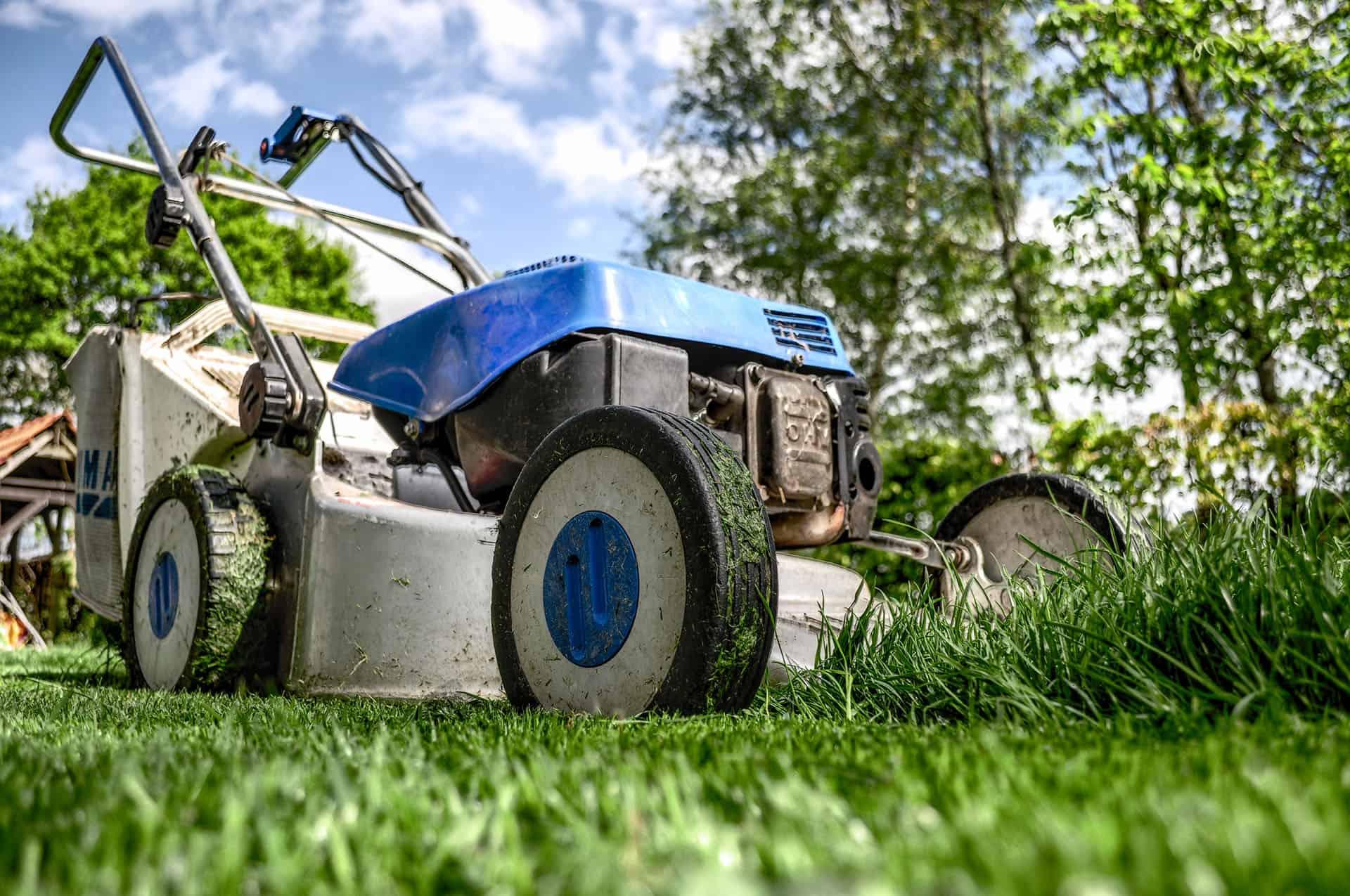 WD-40-tuingereedschap-grasmaaier-tuin