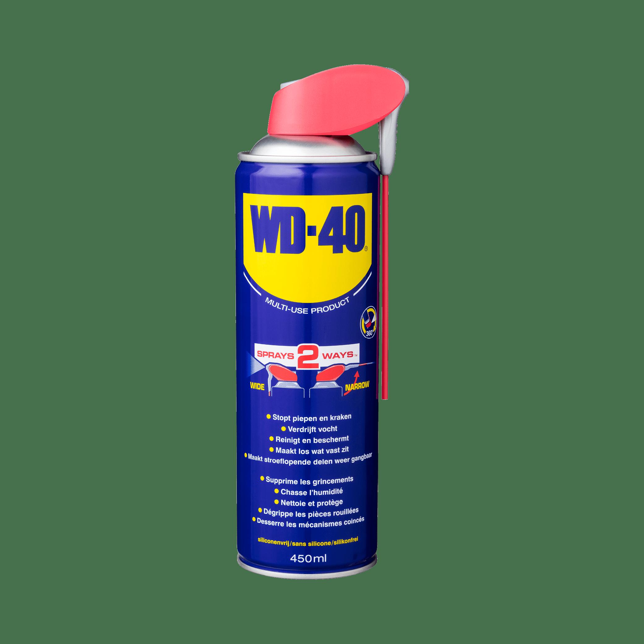 Multi-Use-Product-Smart-Straw-1000x1000