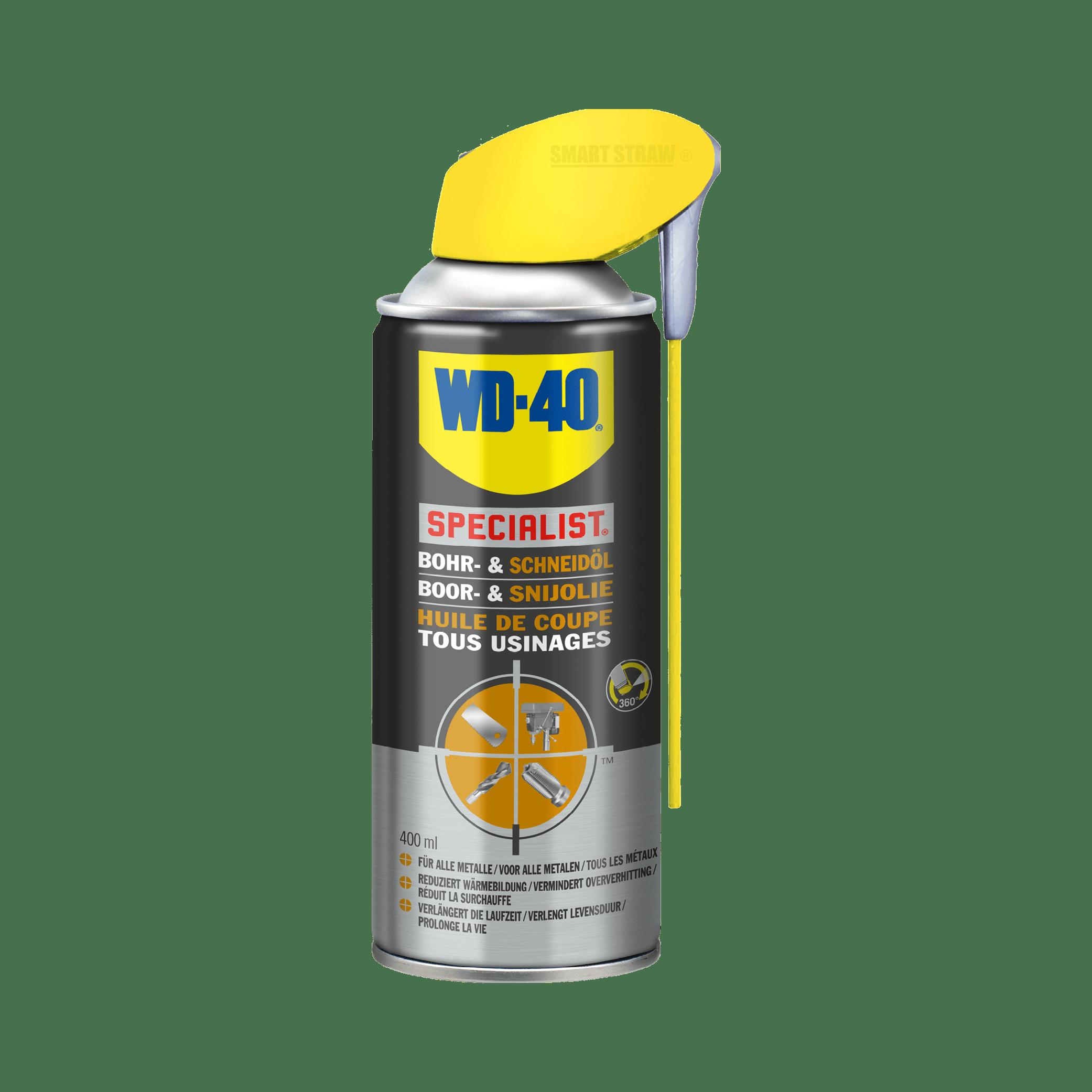 WD-40-Specialist-Boor-En-Snijolie-1000x1000