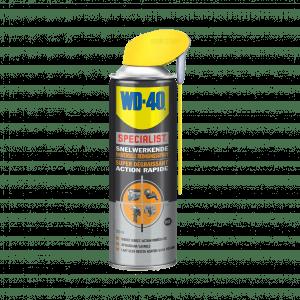 WD-40-Specialist-Reinigingsspray-1000x1000