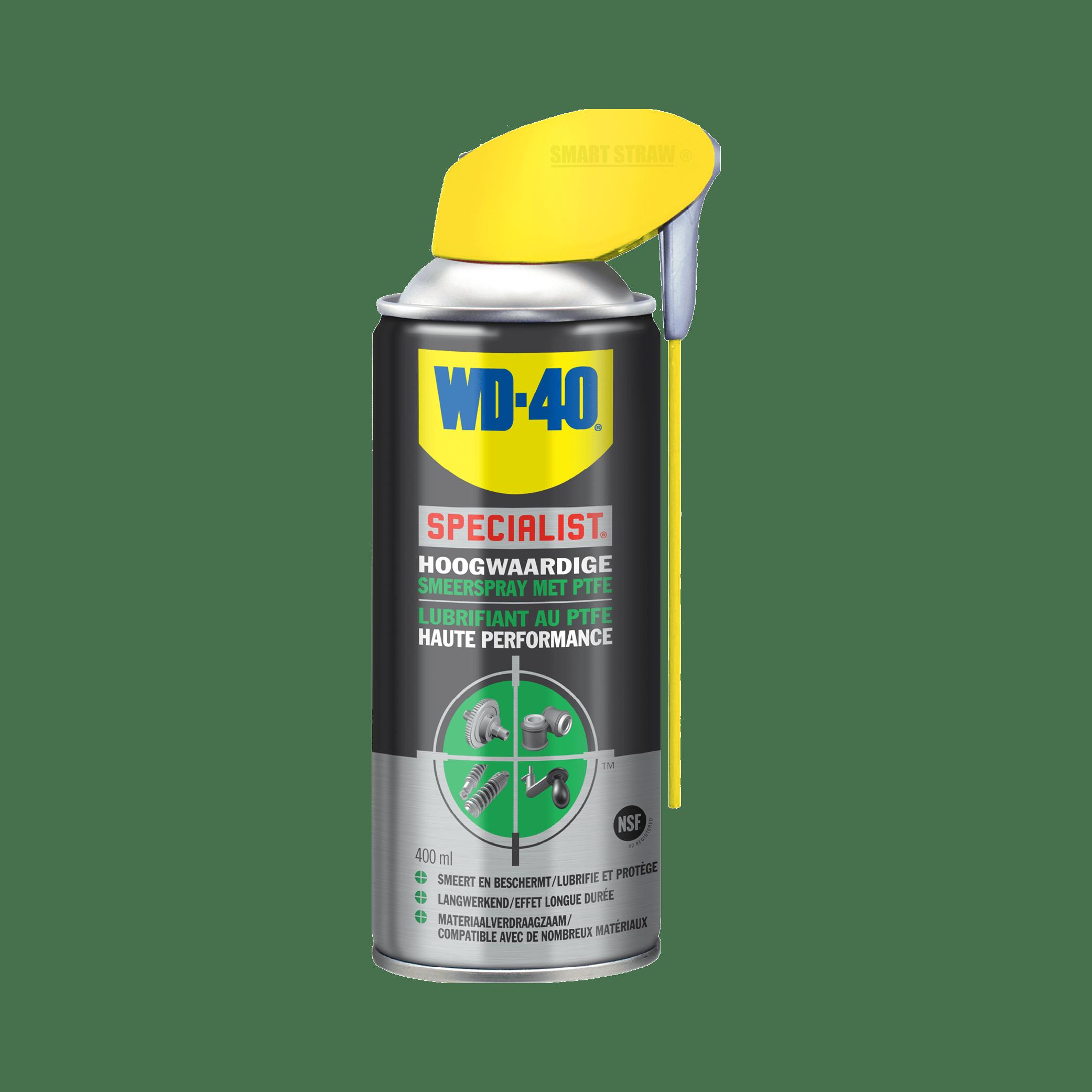 WD-40-Smeerspray-met-ptfe-1000x1000
