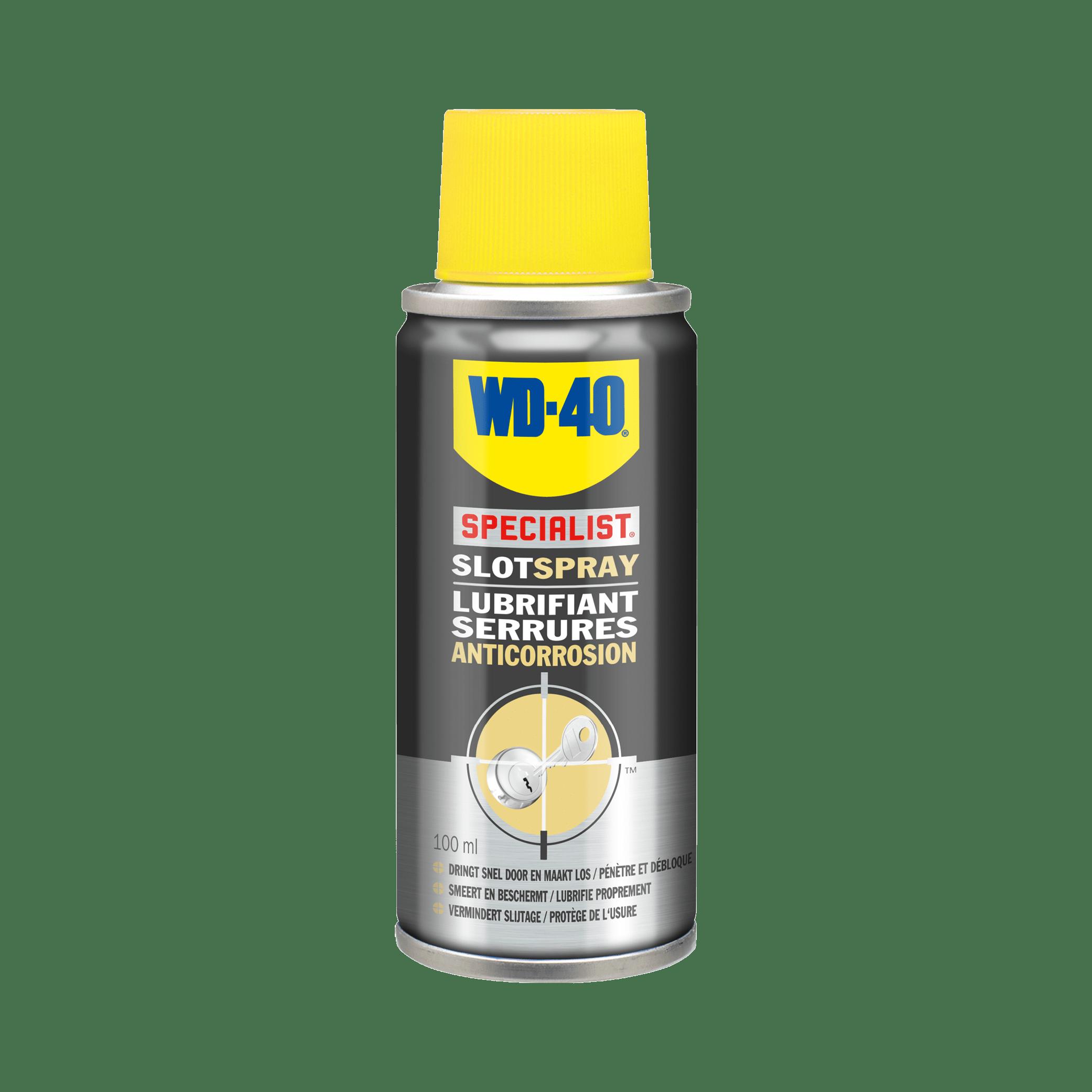WD-40-Specialist-Slotspray-1000x1000