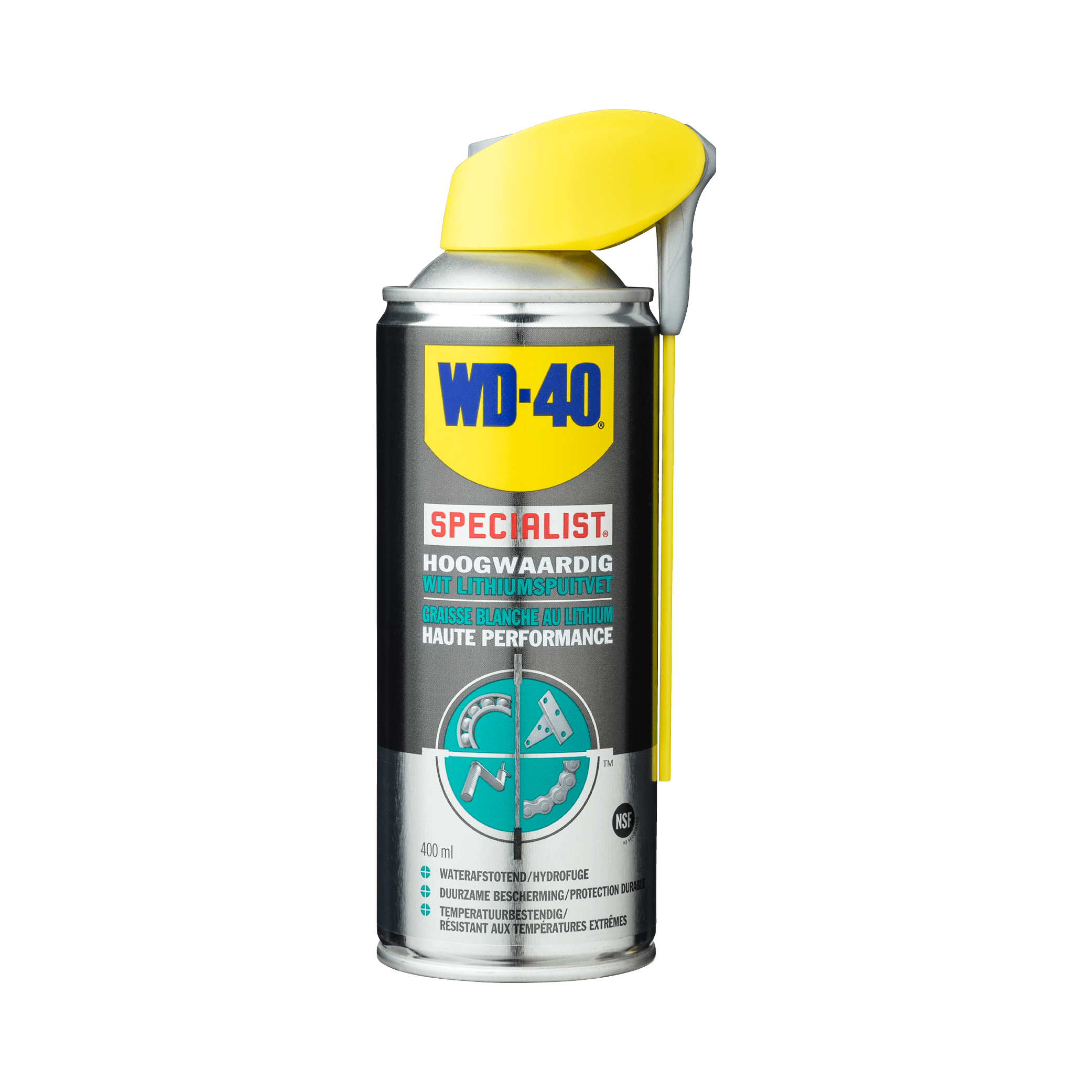 WD-40-Specialist-Wit_Lithiumvet_1000x1000