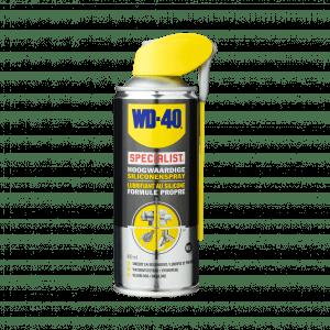 WD-40-Siliconenspray-1000x1000