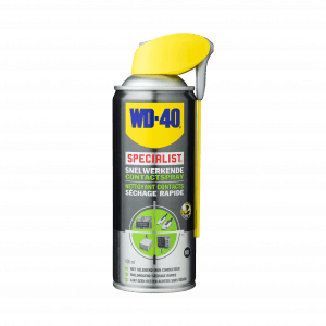 WD-40-Specialist-Contactspray-1000x1000